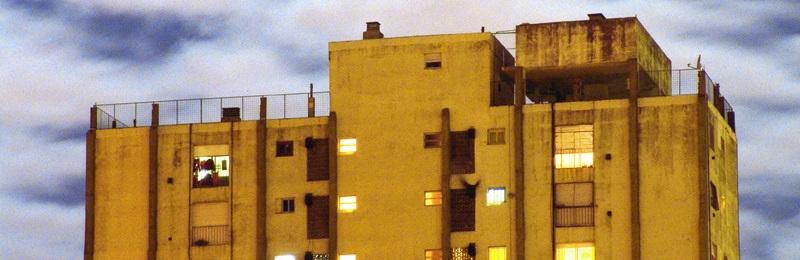 inspeccio tecnica edificis tarragona ite tarragona